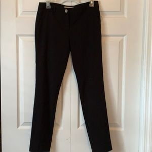 Michael Kors trousers